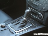 AMG C63 carbon interior trim set (7)