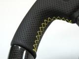 Lamborghini Murcielago carbon steering wheel (1)