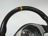 Lamborghini Murcielago carbon steering wheel (3)