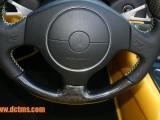 Lamborghini carbon steering wheel_002
