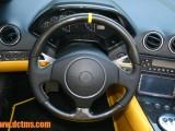 Lamborghini carbon steering wheel_003