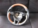 bentley continental GT sport steering wheel_001