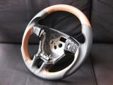 bentley continental GT sport steering wheel_002