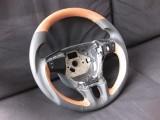 bentley continental GT sport steering wheel_003