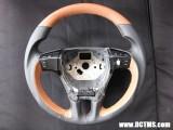 bentley continental GT sport steering wheel_004