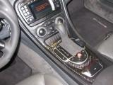 2003 SL55 carbon interior (6)
