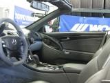 2003 SL55 carbon interior (7)