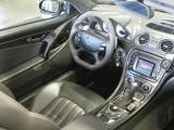 2003 SL55 carbon interior (8)