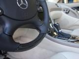 2005 SL500 carbon set (1)