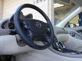2005 SL500 carbon set (2)