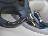 2005 SL500 carbon set (3)