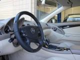 2005 SL500 carbon set (4)