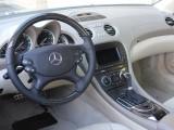 2005 SL500 carbon set (5)