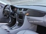 CLS W219 carbon interior set_01