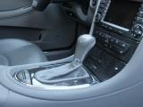 CLS W219 carbon interior set_04