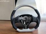 IS F IS N50 carbon sport steering wheel