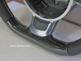 audi R8 carbon steering wheel_03