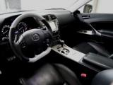 silver carbon IS sport steering wheel_01