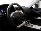 silver carbon IS sport steering wheel_03