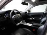 silver carbon IS sport steering wheel_04