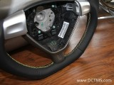 997 triangle sport flat bottom steering wheel (3)