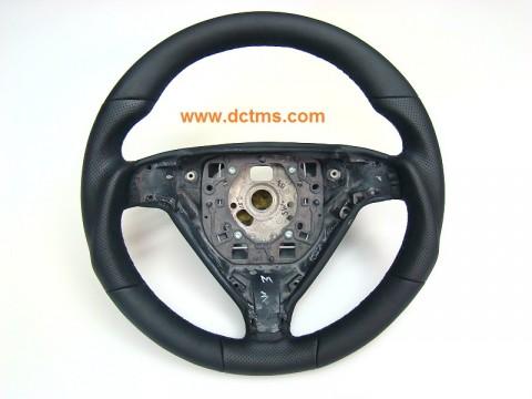 997 triangle sport steering wheel