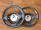 E36 M coupe DCT vs OEM