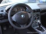 E36 M coupe rewrap_003