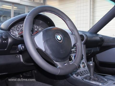 E36 M coupe rewrap_005