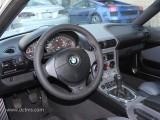 E36 M coupe rewrap_006