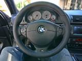 E39 M5 new wheel