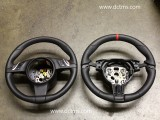 997.2 extra thick steeering wheel_01