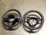 997.2 extra thick steeering wheel_02