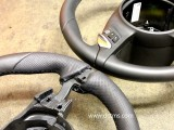 997.2 extra thick steeering wheel_04