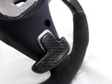 C63 carbon wheel shifter_04