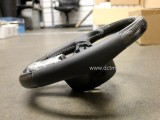 SLS carbon steering wheel1