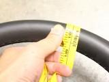measurement top_OEM