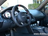 DCTMS Matte carbon R8GT steering wheel_01