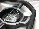 R8GT matte carbon_02
