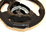 GTR carbon steering wheel_04