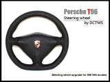 T96 sport steering wheel_01