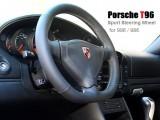 T96 sport steering wheel_03