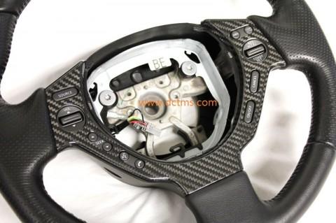 GTR carbon trim_01
