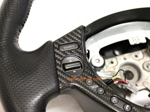 GTR carbon trim_02