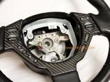 GTR carbon trim_03
