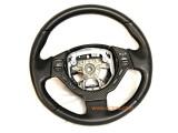 GTR carbon trim_04