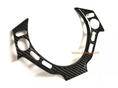 GTR carbon trim_05