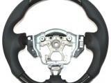 Nissan 370Z carbon sport (1)